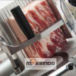 Jual Mesin Meat Slicer (MKS-M8) di Palembang