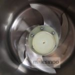 Jual Universal Fritter 3 Liter (MKS-UV3A) di Palembang