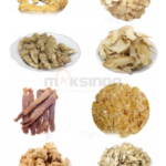 Jual Alat Pengiris Herbal Manual (MKS-HERB77) di Palembang