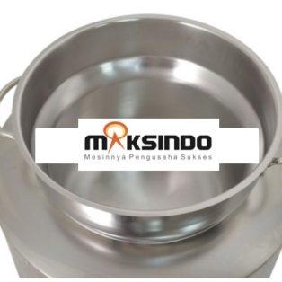 Jual Mesin Penghangat Soup (BMBL1) di Palembang