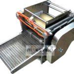 Jual Mesin Roti Tortilla/Pita/Chapati – TRT50 di Palembang