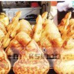 Jual Mesin Waffle Bentuk Poo (MKS-POO2) di Palembang