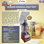 Jual Mesin Blender Komersial Heavy Duty (BL96) di Palembang
