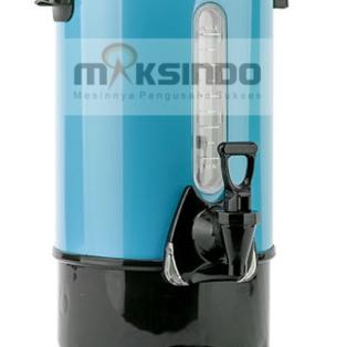 Jual Mesin Water Boiler 21 Liter (MKS-D30) di Palembang