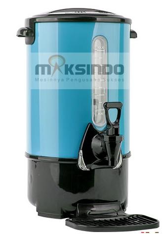 Jual Mesin Water Boiler (MKS-D30) di Palembang
