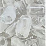 Jual Mesin Ice Tube (Es Batu Kristal) – IM120 di Palembang