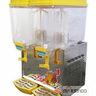 Jual Juice Dispenser 2 Tabung (17 Liter) – ADK17x2 di Palembang