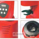 Jual Mesin Grinder Kopi Otomatis – MKS-GRD70A di Palembang