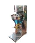 Jual Mesin Cetak Bakso MKS-MCB230 di Palembang