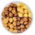 Jual Mesin Popcorn Industrial Caramel (Gas) – CRM800 di Palembang