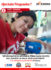 Keripik Bawang Juno : Usaha Semakin Sukses dengan Mesin Cetak Mie Maksindo