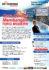 Seminar Cara Cerdas Membangun Toko Modern, 21 Oktober 2017