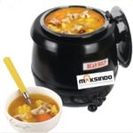 Jual Mesin Penghangat Sop (soup Kettle) – SB6000 di Palembang