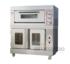 Jual Kombinasi OVEN Gas – Proofer (RS12+proofer) di Palembang