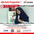 Waroeng Es Memeto : Bisnis Lancar Dan Laris Dengan Mesin Soft Ice Cream Maksindo