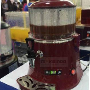 Jual Mesin Dispenser Coklat Panas (CHC10) di Palembang