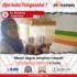 Coklat Royal : Bisnis Minuman Makin Lancar Dengan Mesin Juice Dispenser Maksindo