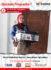 Roni Ati Chiken : Dengan Mesin Penggiling Daging Maksindo Menjadikan Usaha Saya Semakin Maksimal