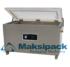 Jual Mesin Vacuum Sealer Type DZ – 1000/2 L Di Palembang