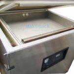 Jual Mesin Vacuum Sealer Type DZ – 800/2 L Di Palembang