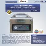 Jual Mesin Vacuum Sealer (DZ400T) di Palembang