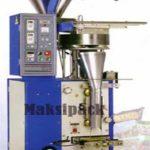 Jual Mesin Vertikal Filling (MSP-165 CS) Di Palembang