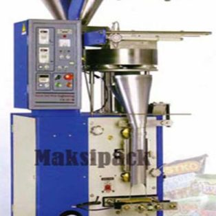 Jual Mesin Vertikal Filling (MSP-125 3SS) di Palembang