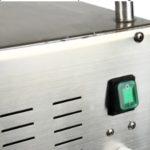 Jual Penyaring Minyak Goreng Oil Filter (OF40) di Palembang