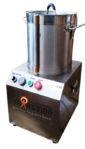 Jual Universal Fritter 17 Liter (MKS-UV17A) di Palembang