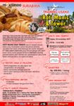 Training Usaha Roti Manis dan Tawar, 25 November 2017