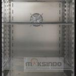 Jual Mesin Oven Pengering (Oven Dryer)-75AS di Palembang