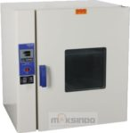 Jual Mesin Oven Pengering (Oven Dryer)-75AS di Palembang