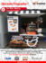 Hayati Fried Chicken : Produk Makanan Makin Berkualitas Dengan Mesin Warmer dari Maksindo