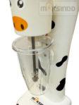 Jual Mesin Single Milk Shaker MKS-YX03 di Palembang