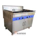 Jual Mesin Gas Fryer MKS-482 di Palembang