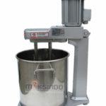 Jual Mesin Egg Mixer JD-15 di Palembang