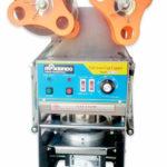 Jual Mesin Cup Sealer Full Otomatis (CPS-11A) di Palembang
