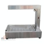 Jual French Fries Warmer MKS-FW01 di Palembang