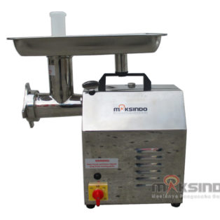 Jual Mesin Meat Grinder MKS-MM120 di Palembang