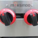 Jual Gas Stove MKS-STV1 di Palembang