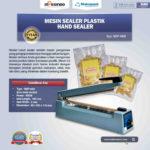 Jual Mesin Hand Sealer MSP-400I di Palembang