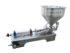 Jual Mesin Filling Cairan Dan Pasta MSP-FL500 di Palembang
