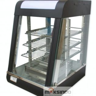 Jual Mesin Display warmer (MKS-DW55) di Palembang
