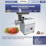 Jual Mesin Penggiling Daging (Meat Grinder) MKS-8 di Palembang