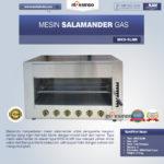 Jual Mesin Salamander Gas MKS-SLM8 di Palembang