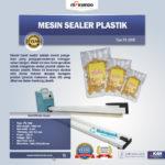 Jual Mesin Hand Sealer FS-1000 di Palembang