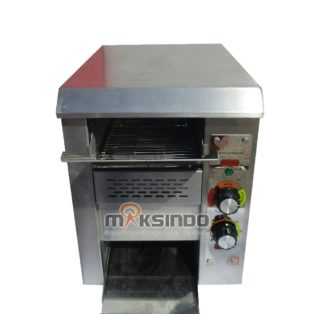 Jual Chain Style Toaster MKS-TOT38 di Palembang
