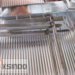 Jual Mesin Full Automatic Meat Slicer MKS-300A1 di Palembang
