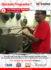 Hanin Fried Chicken : Mesin Maksindo Memang Berkualitas