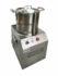Jual Universal Fritter 6 Liter (MKS-UV6A) di Palembang